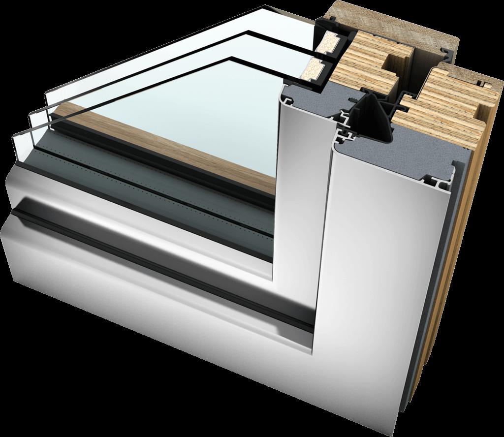 HS 410 Homesoft Windows