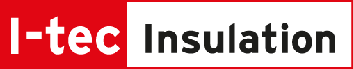 I-Tec Insulation Logo Latest