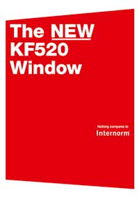 KF520 Commercial Windows